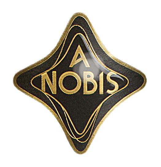 A-NOBIS-Logo-Realisitic