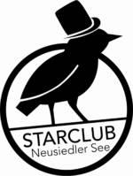 STARCLUB_Logo Neusiedler See